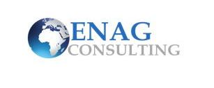 WELCOME TO ENAG CONSULTING | Liberia's leading Tax, Accounting, Legal & Audit Consulting Firm