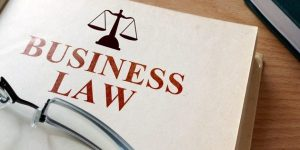 business-law-600x300